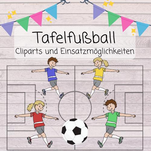 Tafelfußball